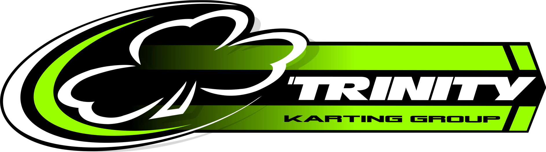 team-tkg-logo