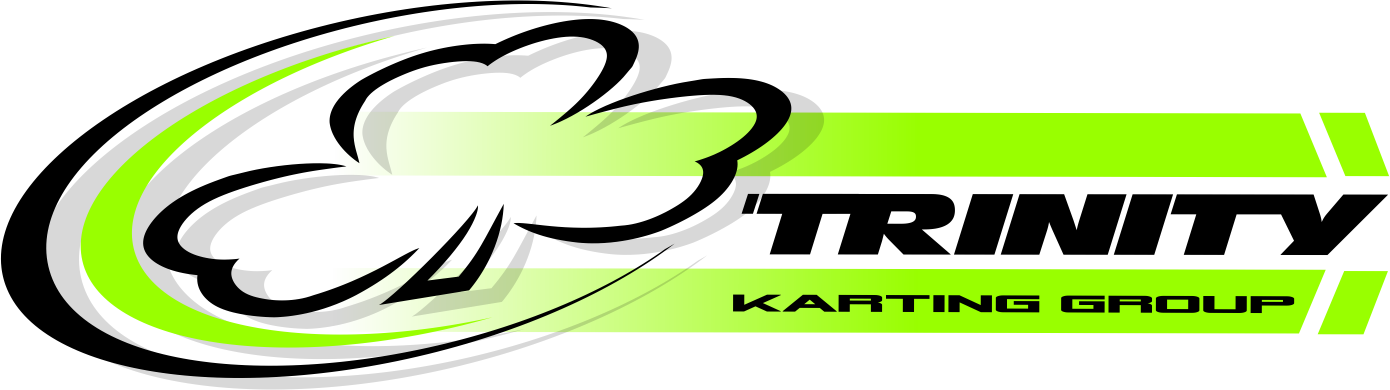 Trinity Karting Group, Inc.